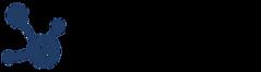 FISC Web Logo